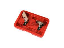 Neilsen herramienta de instalación de eliminación de Cinturón Elástico Auxiliar conjunto de reemplazo