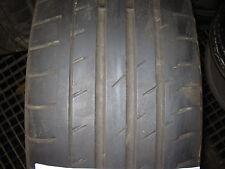 Continental SportContact 3 215/50 R17 95V XL  1 Stück   3,5mm