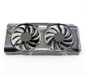 For MSI GTX460 GTX 560 V5 15/SE HD 7770 75MM HQ Fan Graphics Card Cooling Cooler