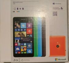 Microsoft Lumia 535 rm-1089 Bianco