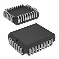 4x ST M27C512-20C1 512 kBit (64 kBit x 8) OTP EPROM 32-PLCC PACKAGE