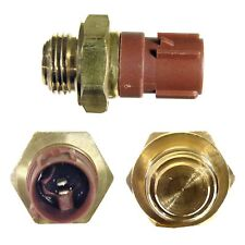 Engine Cooling Fan Switch fits 1996-1999 Isuzu Oasis  AIRTEX ENG. MGMT. SYSTEMS