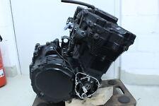 SUZUKI GSX 600 F GSX-F (GN72B)    Motor   53.000km      #500