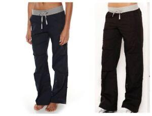 Hot Sale Lorna Jane Flashdance Pant Yoga Workout Break dance Trousers Size XS-XL