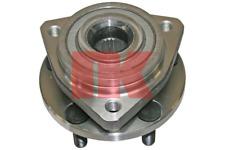 Radlagersatz - NK 759309