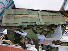 US Military Surplus MOLLE Belt