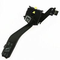 Cruise Control Stalk Turn Signal Switch For VW Golf MK5 6 Eos Touran 1K0953513G