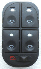 OEM Ford Contour Mercury Mystique Front Door Master Switch F5RZ-14529-B