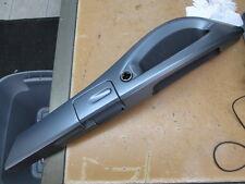 BMW OEM Left Suitcase Luggage Case Pannier Handle K1200 LT K12 52532308361