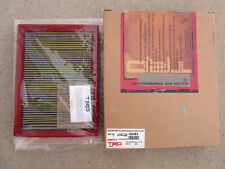 FITS: 10 - 20 TOYOTA 4RUNNER 4.0L V6 TRD PERFORMANCE INTAKE AIR FILTER OEM NEW