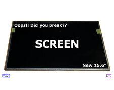 Gateway NV53 Series NV5378U/ MS2285/NV5337U/NV5336U Laptop Screen WXGA HD A++
