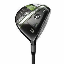 New listing Callaway Golf Club Epic Speed 15* 3 Wood Regular Graphite Mint