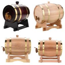Wine Barrels Making Supplies For Sale Ebay