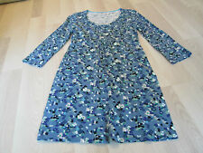 Boden Women's Cotton Hip Length Tunic, Kaftan Tops & Shirts