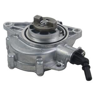 Vacuum Pump fits for Mini Cooper 1.6L 1598CC l4 GAS DOHC Naturally Aspirated New