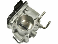 For 2007-2010 Scion tC Throttle Body SMP 22327KR 2008 2009