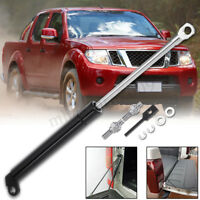 Rear Liftgate Tailgate Slow Down Gas Strut Damper For Nissan D40 Navara  !  !!