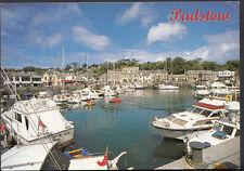 Cornwall Postcard - Padstow Harbour     B2270