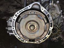 722.701 722701 Automatik Getriebe mit Wandler  Mercedes A-Klasse W168 170CDI