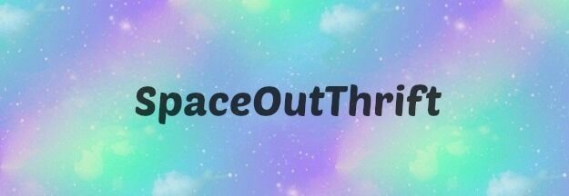 SpaceOutThrift
