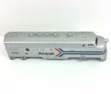 Tyco HO Scale Amtrak 4316 Locomotive Shell Body ONLY