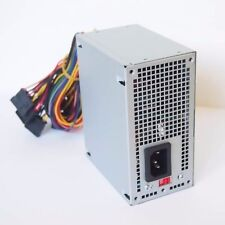 Hercules 500w-Max Micro ATX Power Supply 20+4Pin & SATA---Brand NEW