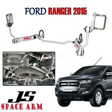 Rear Control Sway Anti Roll Bar Space Arm Stabilizer Ford Ranger 15+ PX Series 2