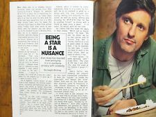 June   4, 1977  TV   Guide  (ALAN  ALDA/M.A.S.H./TOYOCHIO/GEISHA/QUEEN ELIZABETH
