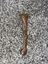"Marvel Legends BAF (Build A Figure) GROOT ""Loose Body Part"" LEFT ARM"