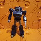 Transformers War for Cybertron Siege Leader Generations Shockwave Figure Only