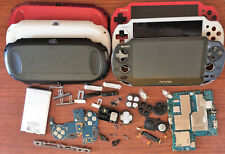 Sony PlayStation Vita Replacement Parts and Tools for sale