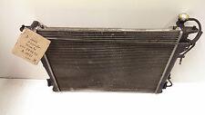 Original 2005-2010 hyundai sonata V agua radiador agua radiador # pa66gf33