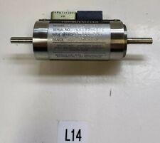 Himmelstein Mcrt Dc Torquemeter 3 08tl 1 2 100 Oz In Warranty Fast Shipping