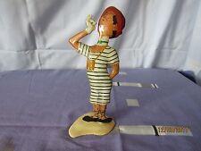 """DUBOUT """"Mr Anatole"""" Figurine """" baigneur en maillot de bain   """""""