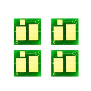 Chip For HP M254nw/M254dw MFP M280nw M281fdw/M281fdn CF540X CF541X CF542X CF543X