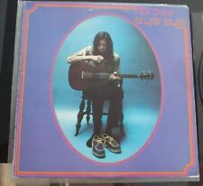 "NICK DRAKE ""Bryter Layter"" ORIGINAL LP (Island Records ‎– ILPS 9134) Near Mint!!"