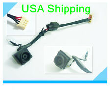 Original DC Power Jack plug in cable harness for SONY Vaio PCG-61611L PCG-61611M