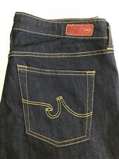 AG Adriano Goldschmied The Jegging Super Skinny Fit Jeans Women's Size 31R