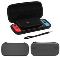 Travel Carrying Hard Carry Case Cover Bag Protector Pouch for Nintendo Switch