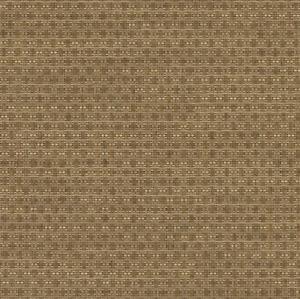 Sunbrella®️ Mahjong II Teak 50160-0000 Sling Upholstery Furniture Fabric SALE