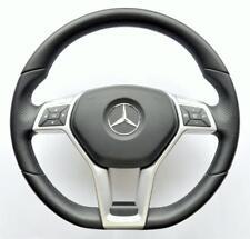 Mercedes AMG Volant de Direction A B C Cla CLS E Gla GLK SLK Gl Ml Sl W212 W204
