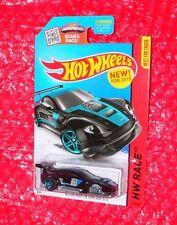 ERROR 2015 Hot Wheels Aston Martin Vantage GT3 #149 HW Race  CFL35-D9B0P ERROR