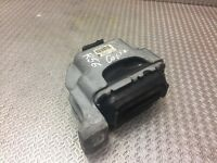 MINI COOPER R55 R56 R57 1.6 PETROL RIGHT OFF SIDE ENGINE MOUNT BRACKET 6778645