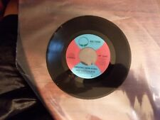 1975 VG RARE Hot Chocolate You Sexy Thing / Call The Police  BT 16047 45