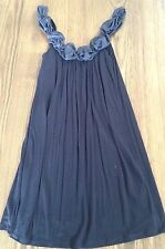 Girls / Ladies Dress ~ Forever New ~ Size 6 ~ Black ~ Exc Condition ~ Worn Once