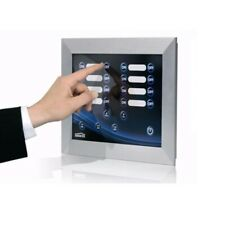 Marmitek EasyTouch Panel10 – 10inch Touchscreen voor X10-RF HOMEY  **BRAND NEW**