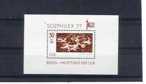 Sozphilex 77