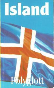 Island   Polyglott Nr. 849
