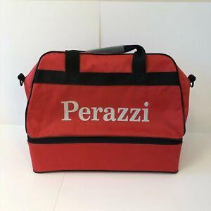 Perazzi Bag