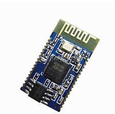 K8000L Bluetooth V2.1 Amplifier Module SPP Stereo Audio Module DC2.8-4.2V